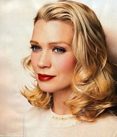 Laurie Holden from the Walking Dead Walking Dead, Famous Celebrities, Celebs, Laurie Holden, Lauren Cohan, Michelle Williams, Cut And Style, Pretty People, Short Hair Styles