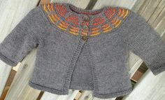 Taiga Hilliard Designs--Taiga Hilliard--Flagstaff (birth - age 1)
