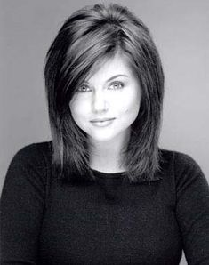 tiffani+thiessen+haircuts | Tiffany Amber Thiessen Saved by the Bell