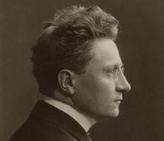 Peter Raabe (27/11/1872 - 12/04/1945)
