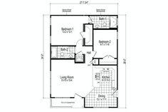 Floor Plans furthermore Eco Hobbit Floorplan Sm also New 20Mexico besides  on santa fe modular homes