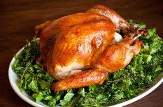 Turkey Brine/Rubs/Glaze on Pinterest   Turkey Brine, Turkey and Turkey ...