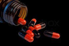 Ополченцы не исключают, что штурмующим Славянск военным дают препараты, и сетуют на нехватку препаратов из России