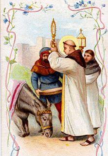 †  Livros Católicos para Download: Ilustrado