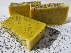 Exfoliatiu de cítrics, exfoliante de cítricos, soap exfoliating citrus