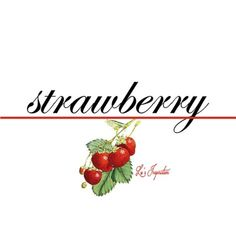 Strawberry Farm, Strawberry Delight, Strawberry Fields Forever, Strawberry Patch, Strawberry Recipes, Raspberry, Mixed Fruit, Mixed Berries, Colorful Fruit