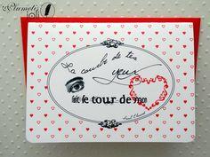 carte-amour-paul-eluard by Plumetis Joli