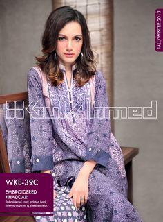 http://www.fashionsouk.com/index.php/designer/gul-ahmed/wke-39c.html