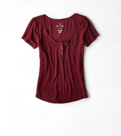 I'm sharing the love with you! Check out the cool stuff I just found at AEO: http://on.ae.com/1HcWp7D