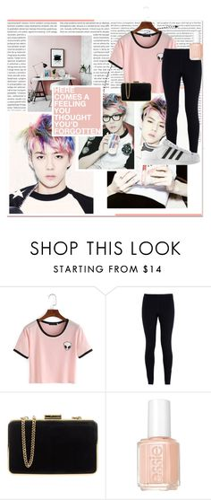 """Sehun 