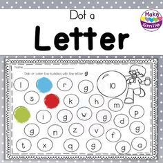 Discover back-to-school posters, word work, ideas for bulletin boards, and more. So many ways to get the school year off to a great start!