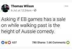 Australian Humour vegan cake recipe with coconut flour - Vegan Cake Australian Memes, Aussie Memes, Dankest Memes, Funny Memes, Hilarious, Deep Fried Memes, Hip Hop Quotes, Popular Quotes, Screwed Up