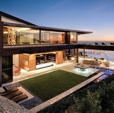 . Join us at www.Project-millionaire.com and maybe one day you will live in a place like this.