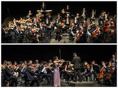 SOCIAIS CULTURAIS E ETC.  BOANERGES GONÇALVES: Orquestra Sinfônica Indaiatuba