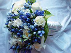 ramo-novia-azul.jpg (1000×752)
