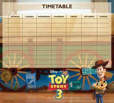 Walt Disney, Disney Pixar, Anime Reviews, Color Activities, Toy Story, Iphone Wallpaper, Printables, Toys, Prints