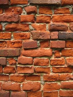 brick hearth texture idea    Google Image Result for http://www.digital-photography-school.com/wp-content/uploads/2010/09/Claire-Woollam-Brick.jpg Pattern Photography, Texture Photography, Abstract Photography, Texture Design, Texture Art, Texture Images, Photo Texture, Elements Of Art Texture, Elements And Principles