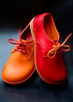 orange and red shoes.jpg
