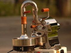 http://www.home-barista.com/home-roasting/exploring-huky-500-coffee-roaster-part-i-t20245.html
