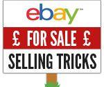 How to Sell on eBay: 30+ eBay selling tips - Money Saving Expert