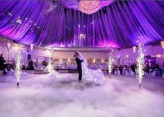 If you are looking forward to hiring a genuine company that offers elegant greece dj services, you are highly recommended to contact us at #SantoriniWedding DJ.