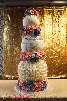 Sphere Cake Sphere Cake Pinterest Cake - Sphere Wedding Cake
