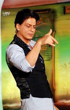 <3 Shah Rukh Khan Movies, Shahrukh Khan, India Actor, Srk Movies, Chennai Express, My Big Love, King Of Hearts, Beautiful Wife, Bollywood Stars