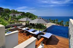 48 best where to stay in phuket images phuket phuket thailand rh pinterest com