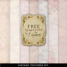 Sunday's Guest Freebies ~ Far Far Hill ♥♥Join 3,000 people. Follow our Free Digital Scrapbook Board. New Freebies every day.♥♥