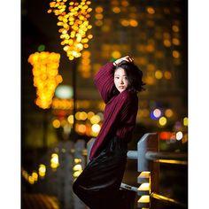 Instagram【photohomekitai】さんの写真をピンしています。 《【横浜ポートレート】 ◆撮影のご依頼などお気軽にお問い合わせ下さいませ◆ #location #locationphoto #ロケーションフォト #スタジオ #studio #light #横浜 #yokohama #tokyo #日本 #japan #東京カメラ部 #写真好きな人と繋がりたい #ファインダー越しの私の世界 #ポートレート #portrait #夜景 #夜 #イルミネーション #モデル #被写体 #作品撮り》