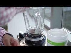 #video Como fazer um Shake Herbalife delicioso - Saiba mais sobre produtos, preços, como comprar e oportunidade de negocio e renda, com a Consultora Independente Herbalife: silvana.goncales@globo.com, http://www.focoemvidasaudavel.com.br whatsapp (11)97153-0245 #focoemvidasaudavel #herbalife #beleza #rendaextra #nutrisoup #mocaccino #shake