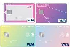 신용카드 디자인에 대한 이미지 검색결과
