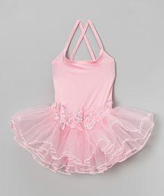 e64fdbb5c 41 Best ballet outfits images
