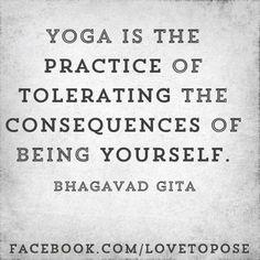 Word of the week: Vinyasa. Yoga, Words, Horse