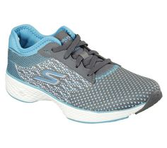 bfc57a511b57 Skechers launches GoWalk Sport with Goga Max Technology