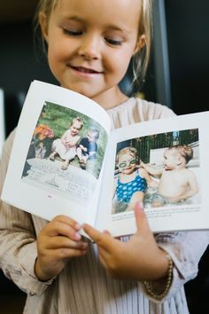 Hold on to your family memories with photo books. Tell your family's story. Order photo books straight from your phone in minutes. Get started in the app! Family Memories, Making Memories, Order Photos, Photo Books, Family Photos, Told You So, In This Moment, App, Phone