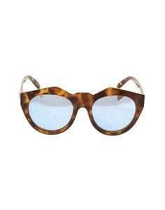 Óculos Neo Noir Le Specs