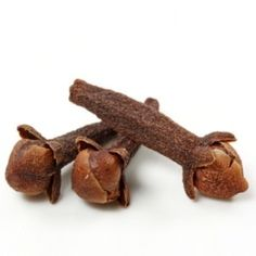 Effective Remedies For Asthma Treatment - Boil 4-6 pieces of clove in a half a glass of water and mix with a tsp of honey.  Taken twice a day, in a regular way, this serves as an excellent natural remedy for asthma ridden patients.