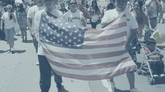 Everything you need to know about comprehensive immigration reform. {to read file}