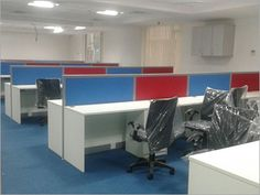 Call Us 09910007460 for Honest Advice office space for rent in noida, fully furnished office space for rent in noida, office for rent in noida near metro station, office space in corporate park noida