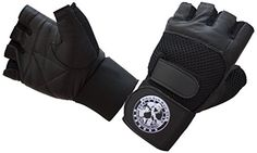 Nibra Gym Wear USA Gym Gloves Black with Wrist Wrap for M... https://www.amazon.com/dp/B01HY4XZE2/ref=cm_sw_r_pi_dp_x_ra98xb4G1SWM9