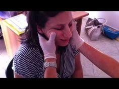 Castillo Morales e Gabry - YouTube