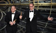 """Sunday Snippet: Pete Docter (Inside Out) » Beyond the Rhetoric """"There are days you're going to feel sad, you're going to feel angry, you're going to feel scared. That's nothing you can choose. But you can make stuff. Make films. Draw. Write. It will make a world of difference."""""""