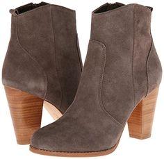 Joie Women's Dalton Boot, Black Leather, 35.5 EU/5.5 M US