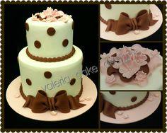 Romance cake 2