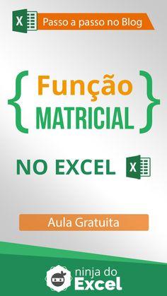 Microsoft Excel, Vba Excel, Excel Macros, Status Code, Data Science, Search Engine Optimization, Autocad, Software, Classroom