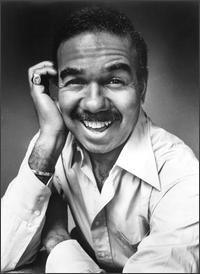 Bobby Short -Jazz pianist legendary entertainer 1930-2000