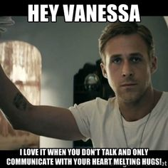 28 Best About Moi Images Bones Funny Me Quotes Hey Girl Ryan