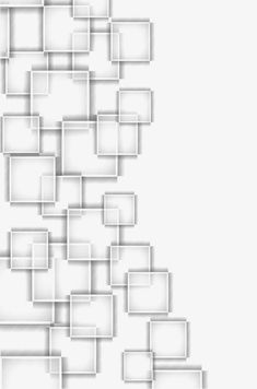 Geometric gray transparent, Geometry, Geometric Patterns, White PNG Image