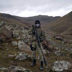 SUR- CİZRE- NUSAYBİN - SİLOPİ - DERİK TÜRK SİLAHLI KUVVETLERİ --------------Turkish Armed Forces-------------------PÖH-JÖH Turkish Military, Turkish Army, Border Guard, Turkish Soldiers, Military Special Forces, Military Photos, Army & Navy, Parkour, Armed Forces
